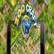 Zoo Craft Apk Hack Download